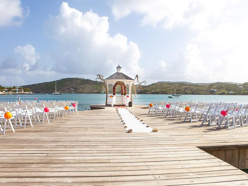 Elite Island resorts7