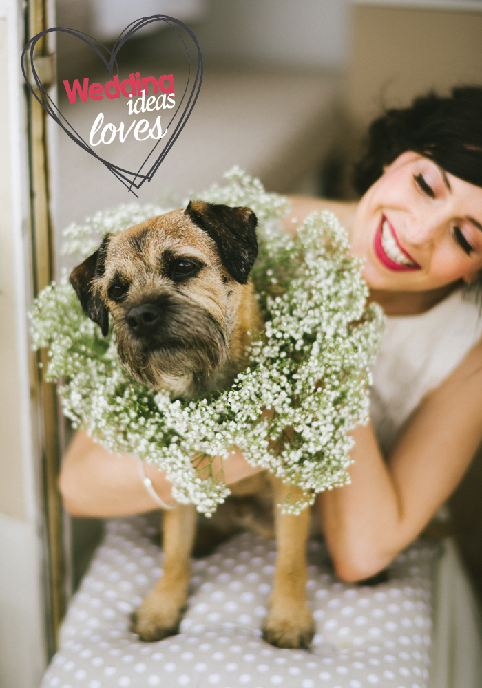 Hurleys styled shoot