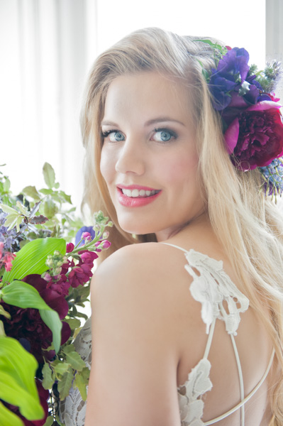 IkonworksHampshire Wedding Photographer - Wedding Ideas shoot - Penton park -019