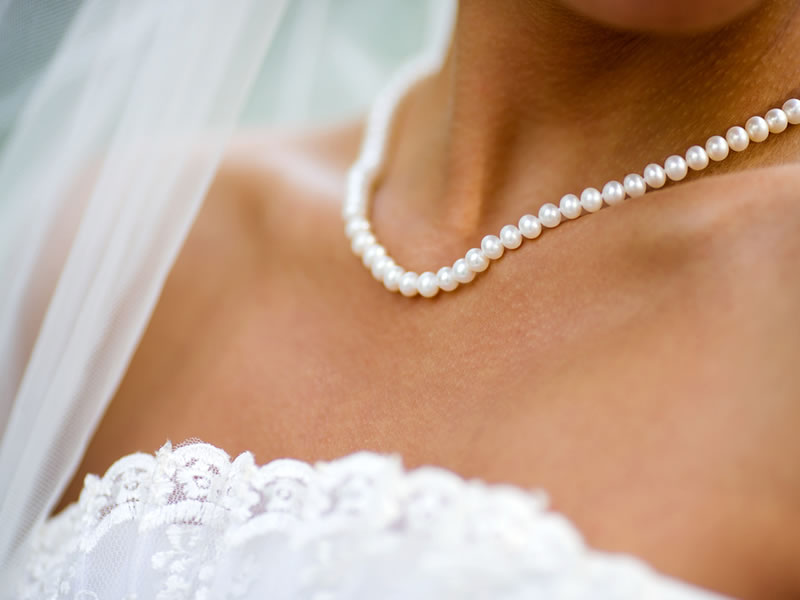 Jewellery Styles2