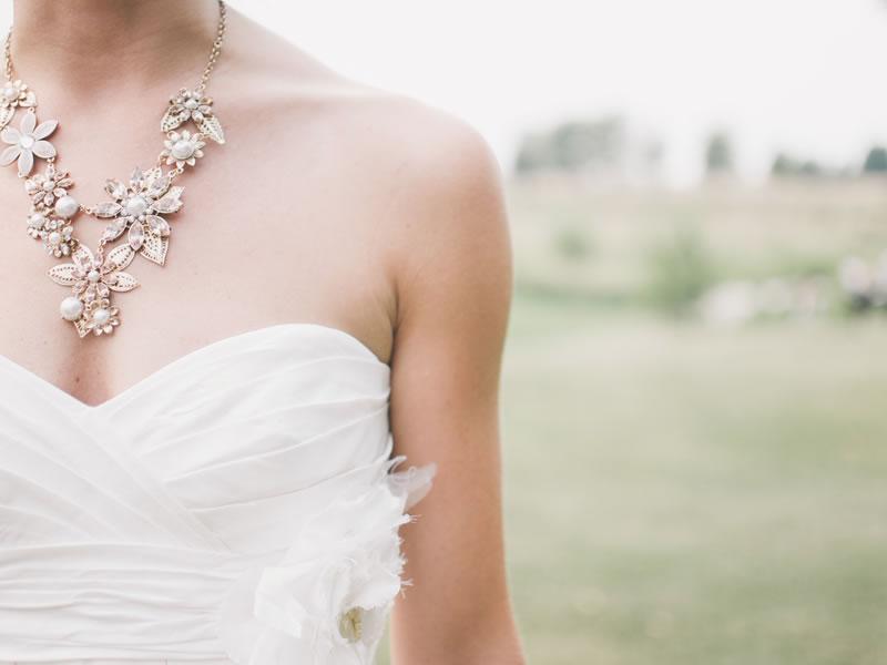 Jewellery Styles5