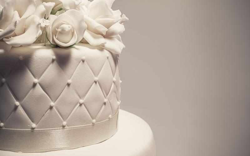 Pearlsfor brides