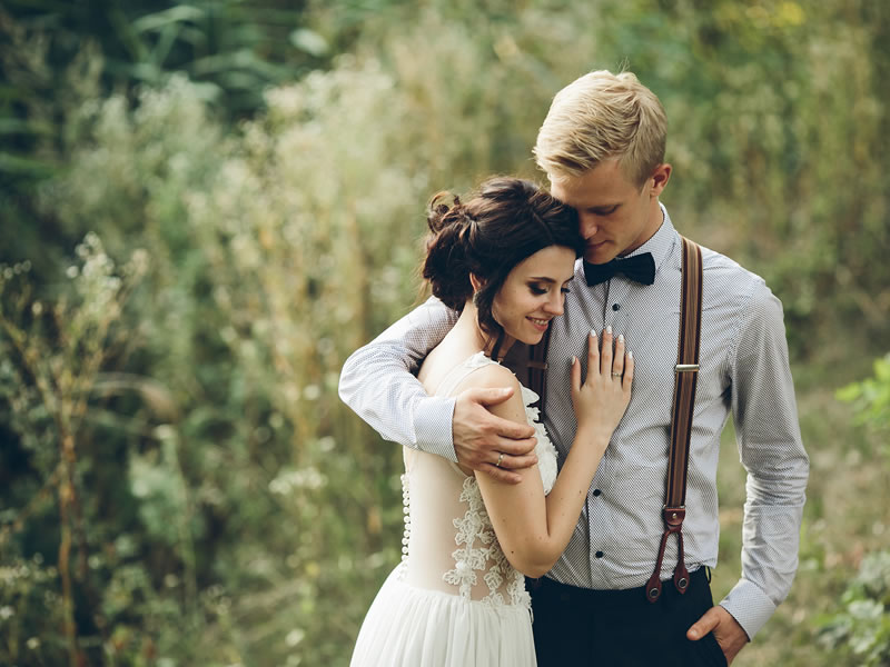 6 sure tips for picking the perfect wedding Photographer | Wedding Ideas  magazine