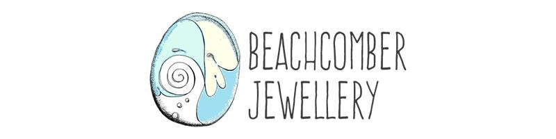 beach comber logo