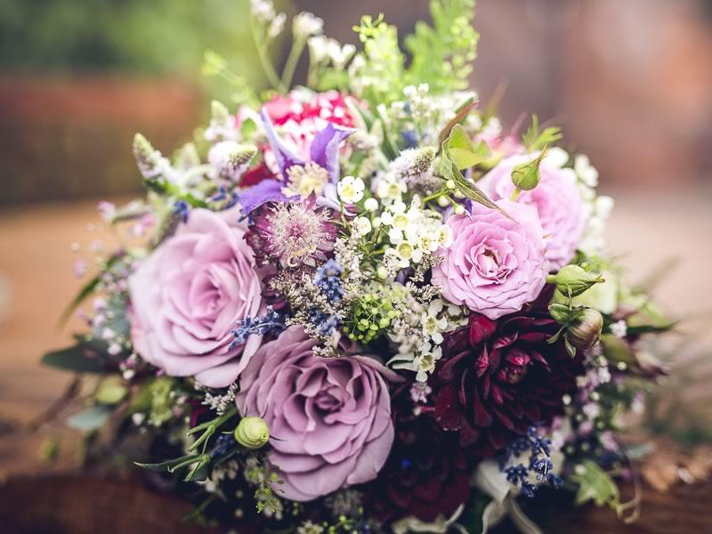 7 Detail Ideas For A Country Wedding Theme Wedding Ideas Magazine