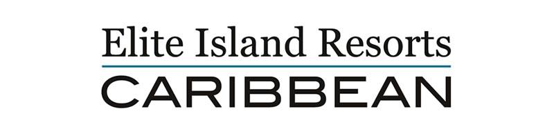 elite resorts logo