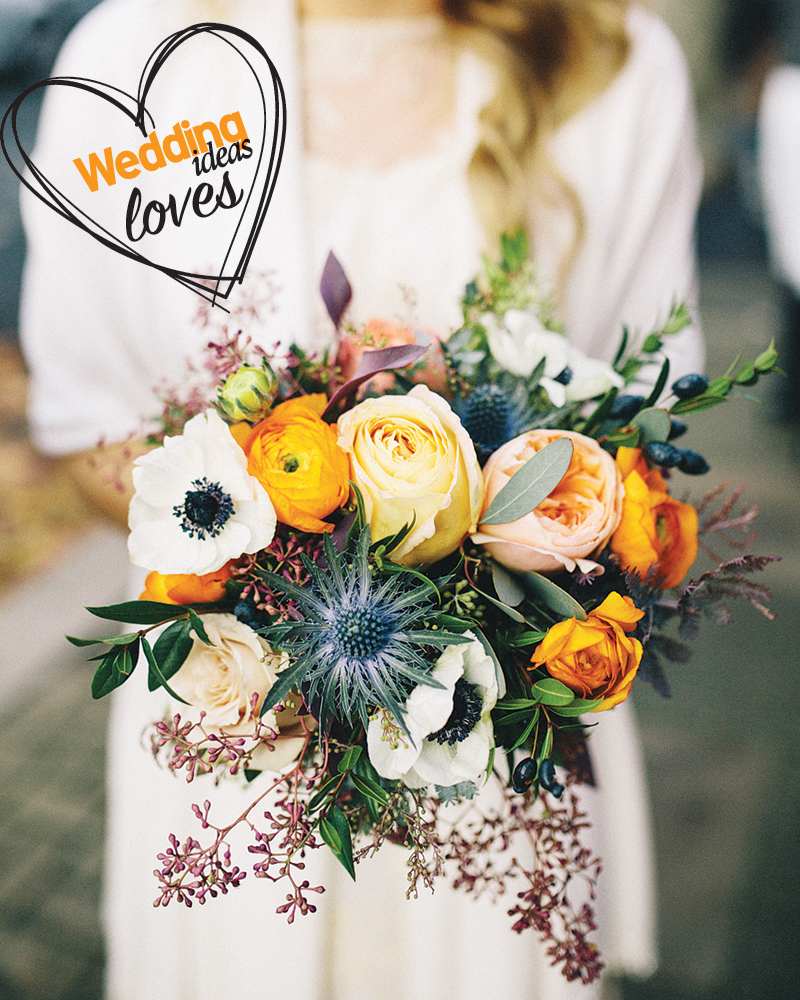 joannetruby.co.uk Joanne Truby Floral Design. Photography credit Eclection-photography.com.jpg (2)