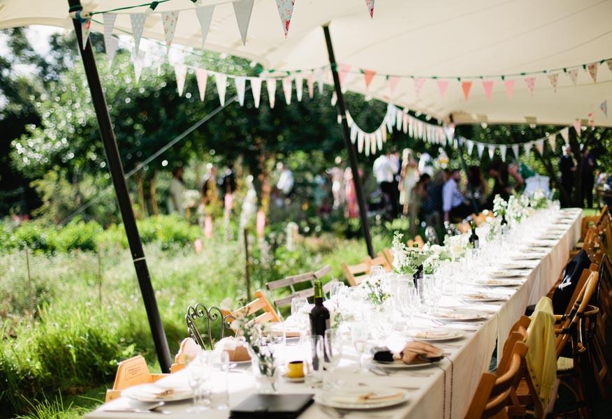 kristyfield.co.uk Hannah Tom Murdoch Wedding Kristy Field Photography-119