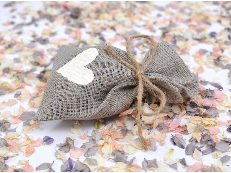 petal pouches shropshire1
