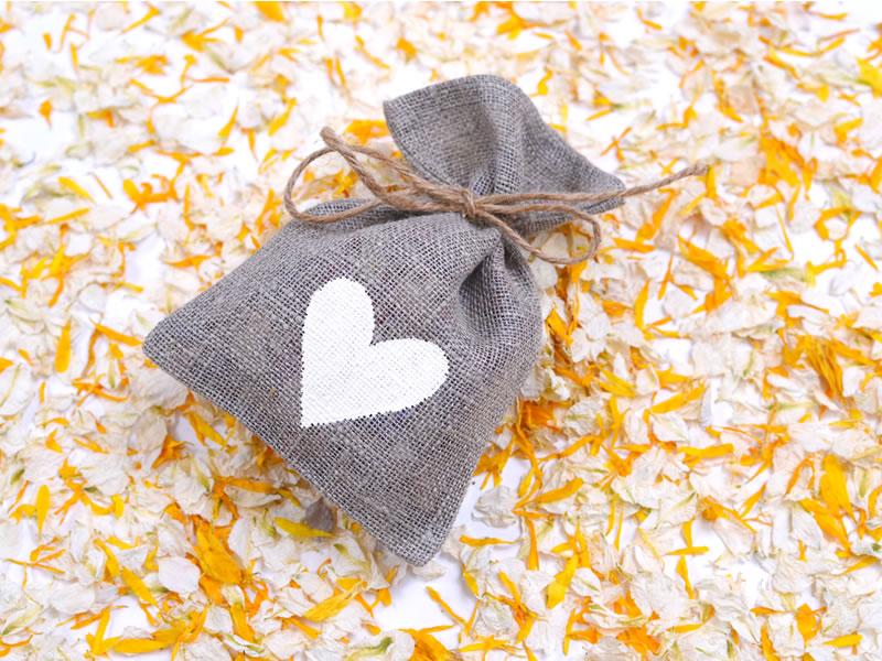 petal pouches shropshire2