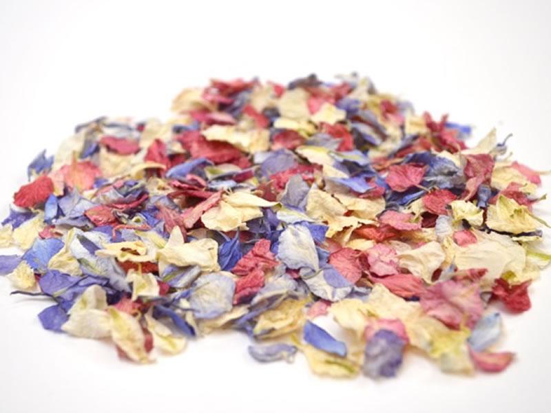 petal pouches shropshire3