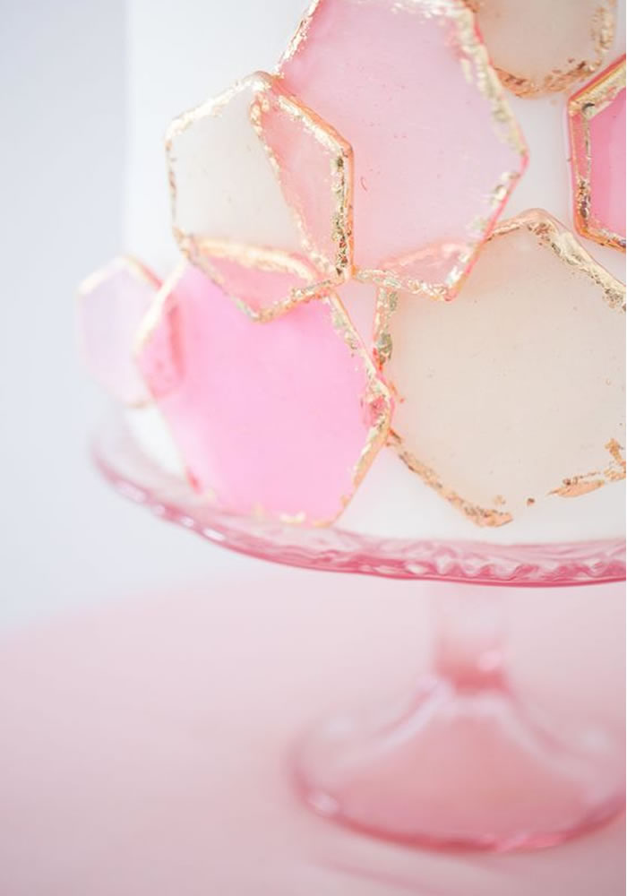 pink and gold1