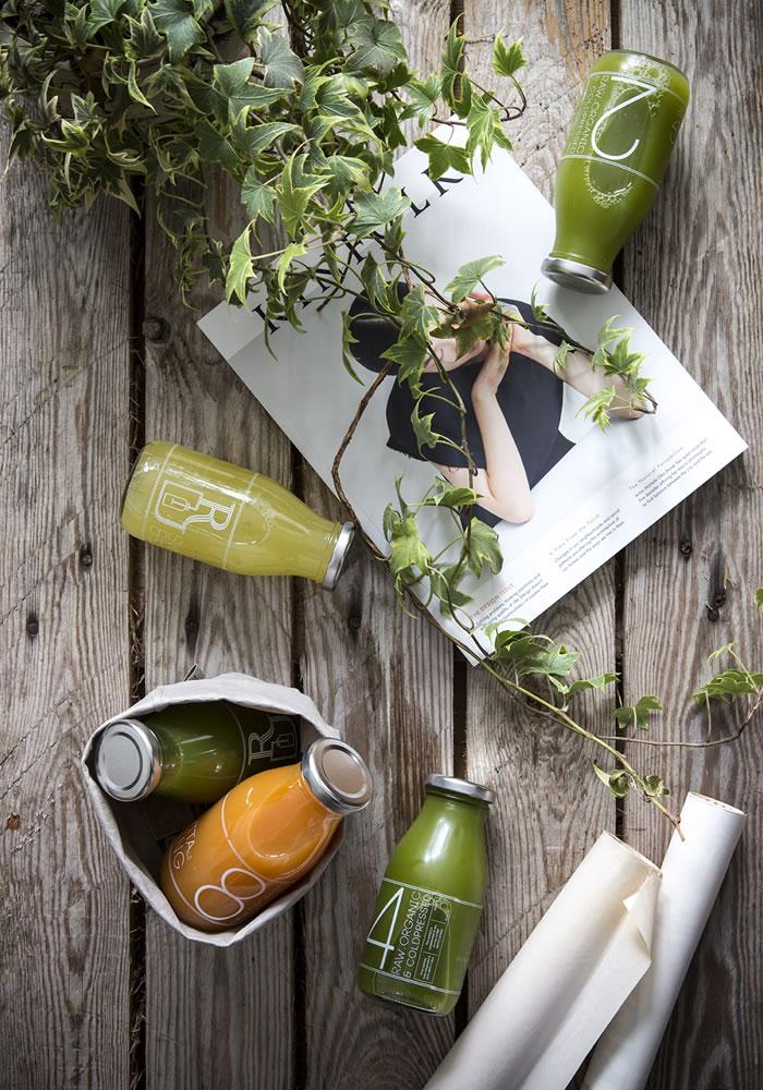roots juicery sarah2