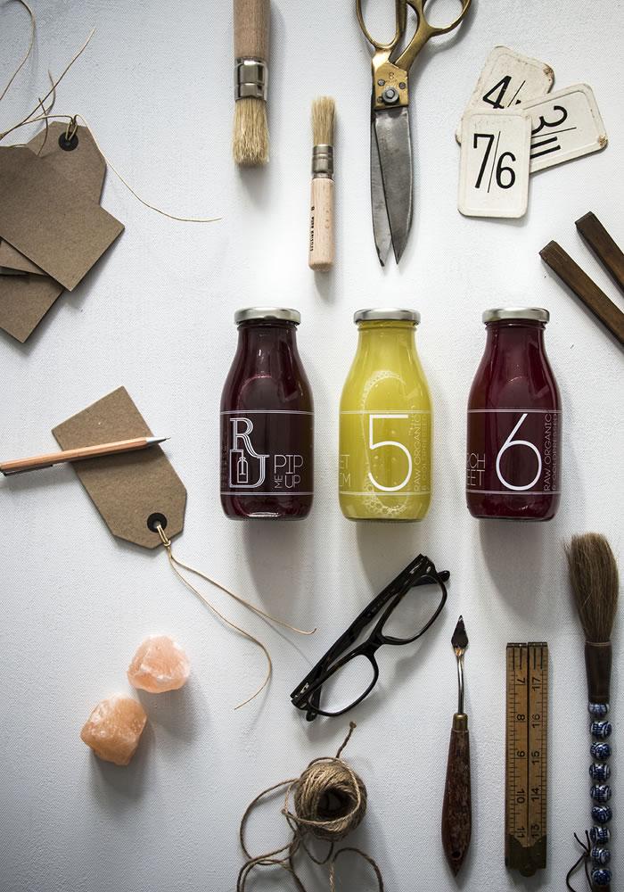 roots juicery sarah3
