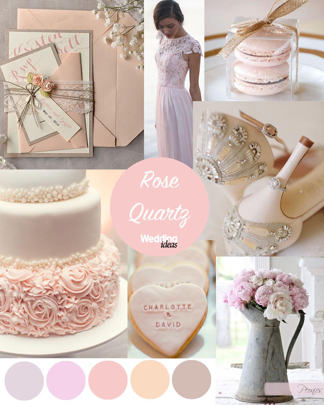 rose quartz 1