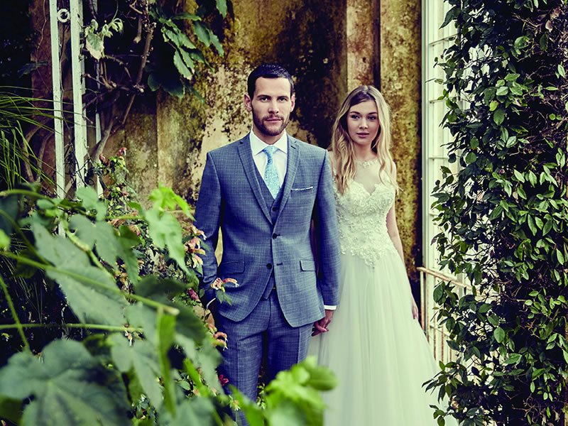 suitdirect perfect wedding suit1