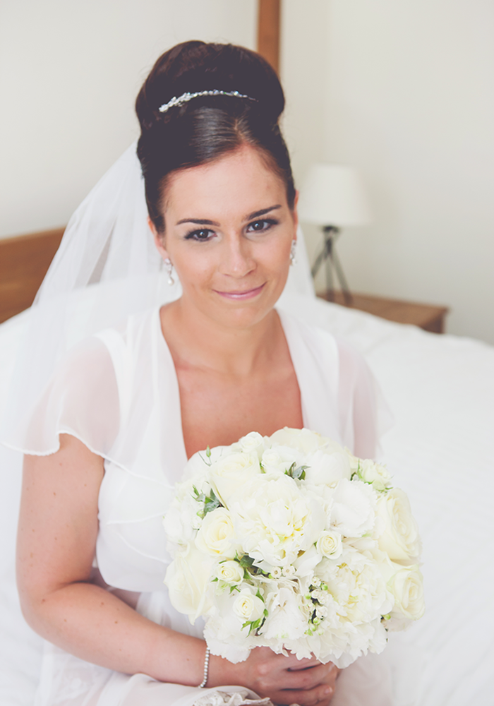 35 real brides styles13