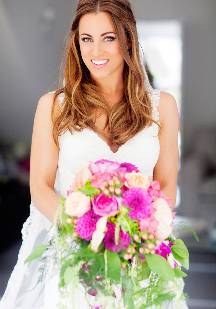 35 real brides styles15