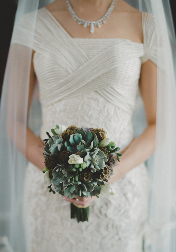 35 real brides styles18