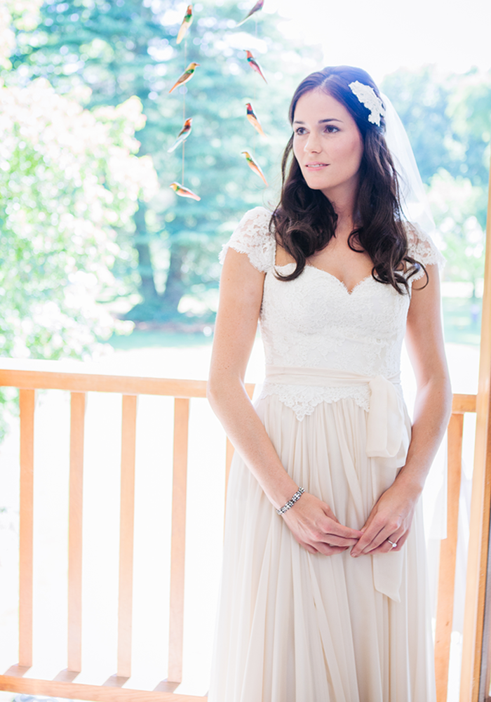 35 real brides styles2