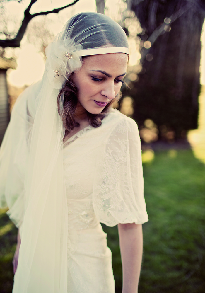35 real brides styles22