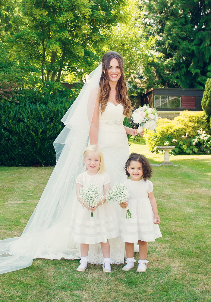 35 real brides styles27