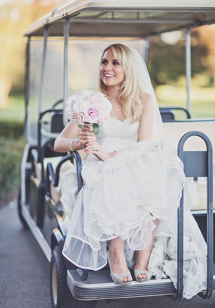 35 real brides styles28