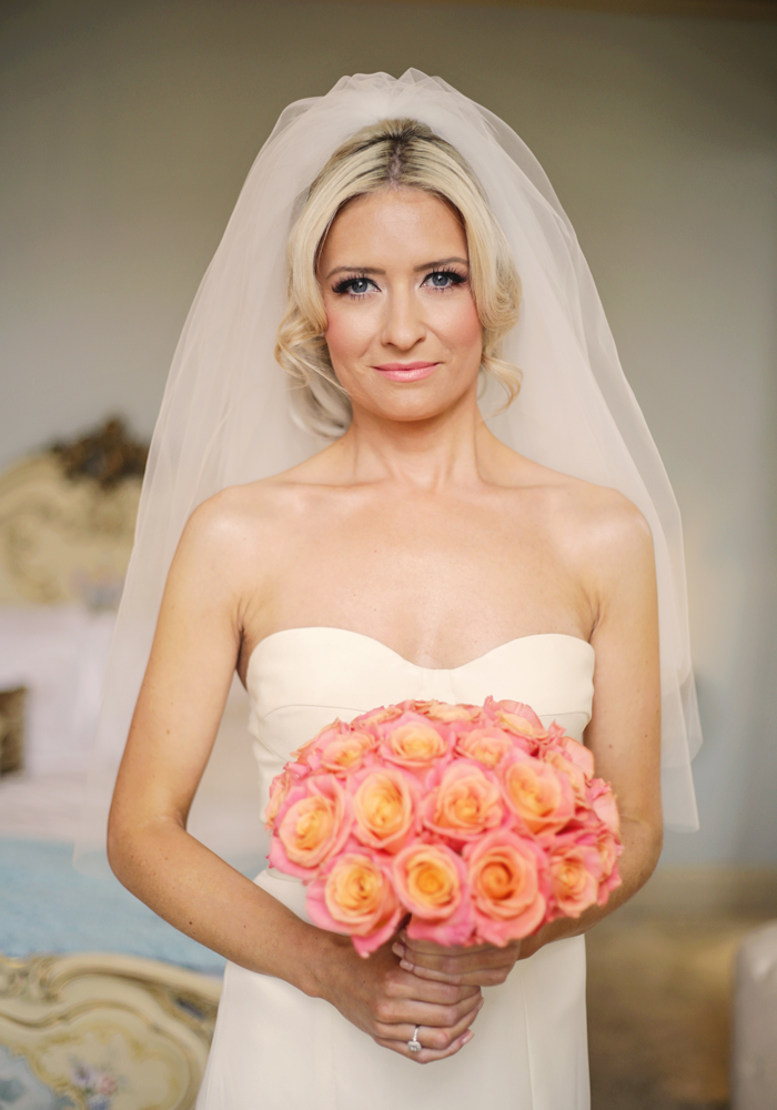 35 real brides styles7
