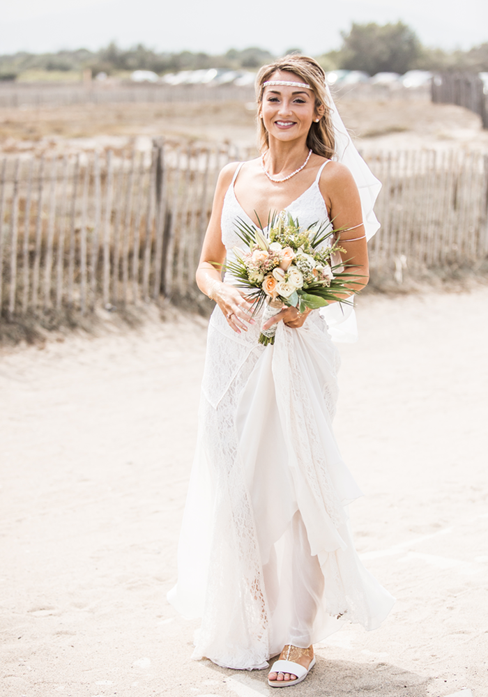 35 real brides styles8