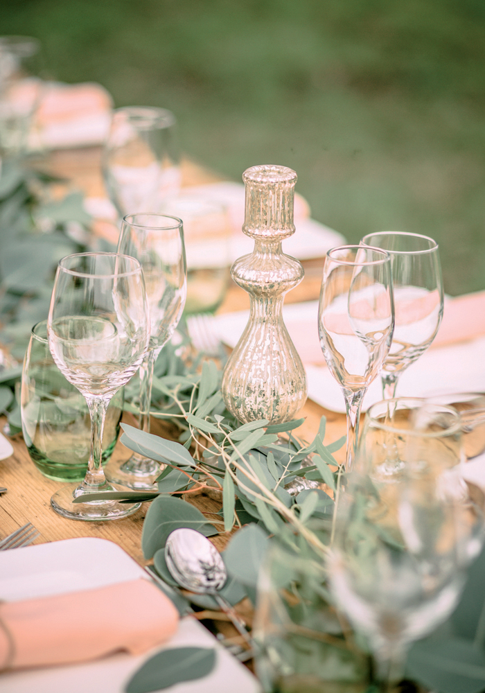 3 Top Trends For Your Wedding Reception Style Wedding Ideas Magazine