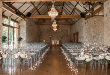 360˚-aisle-inspiration-by-bijou-weddings