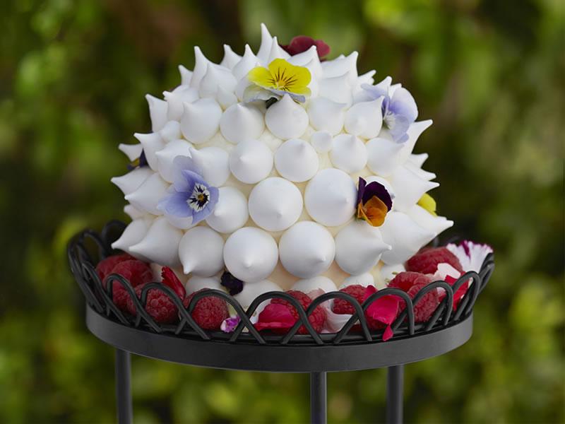 Bel-air cakes2