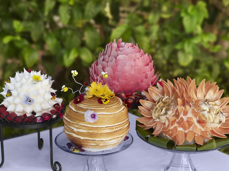 Bel-air cakes4