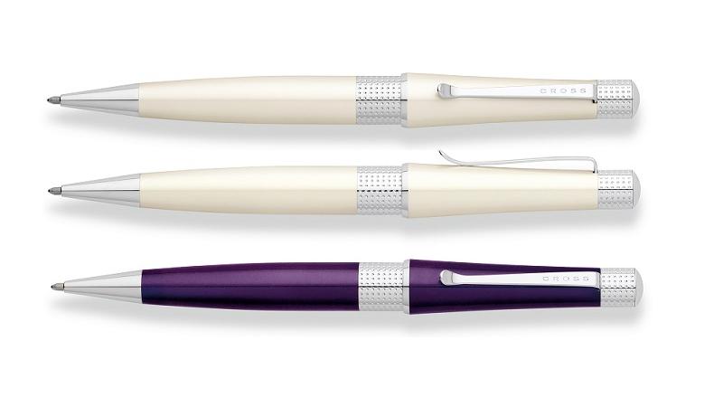 cross pen comp