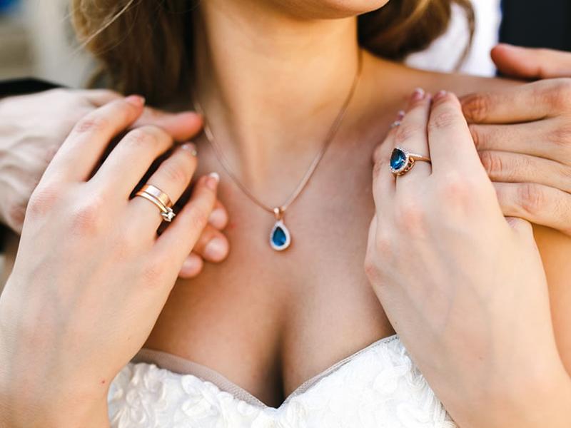 diamond store jewel piece10