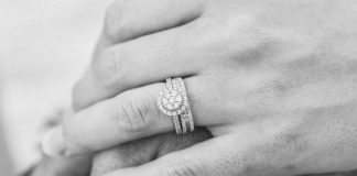 stacking-wedding-rings
