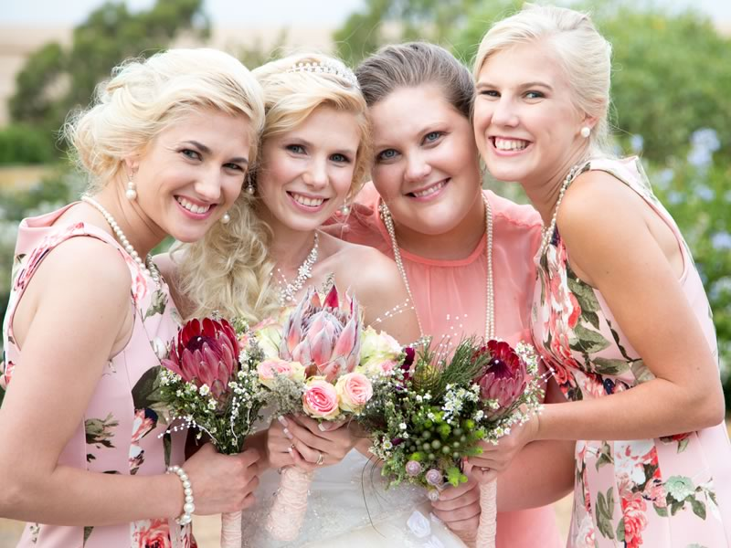 11 signs you're becoming a bridezilla, because we all say that we won't do it, but what if it's happening anyway? Find out!