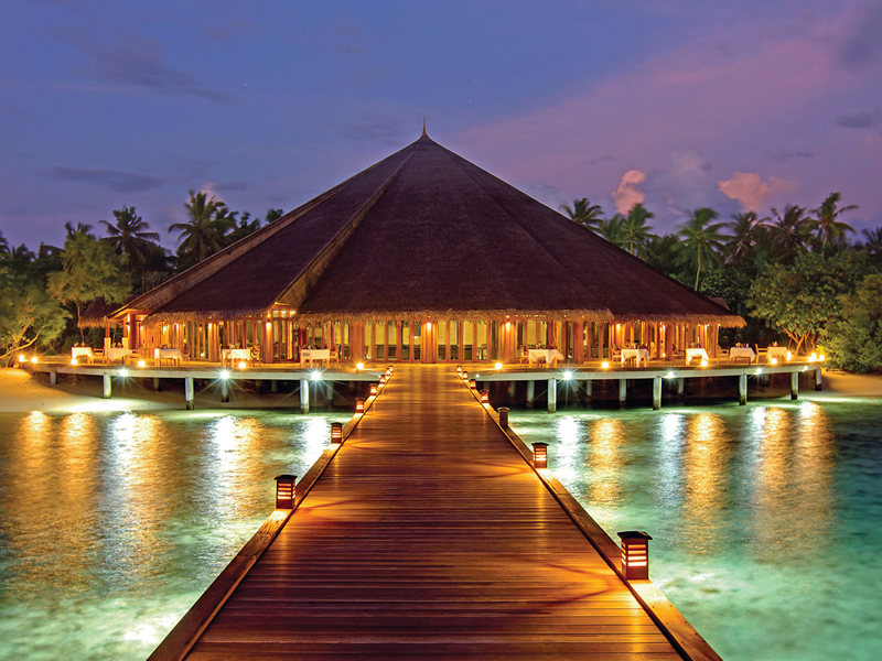 166-comp-maldives