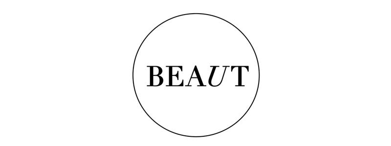 166-comps-beaut1