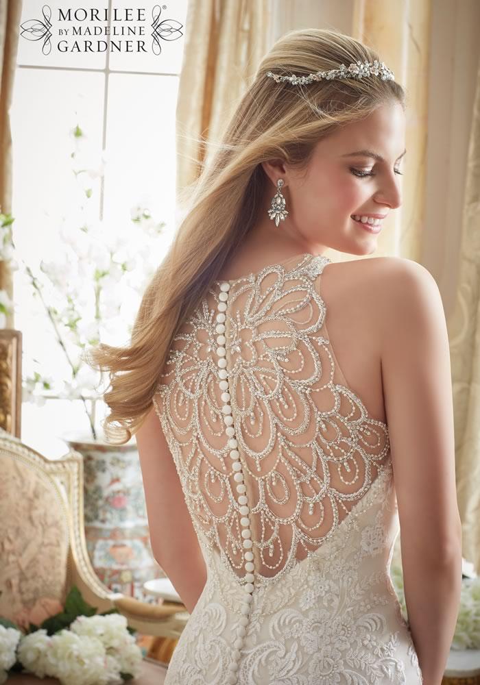 17-dresses-for-2017-10