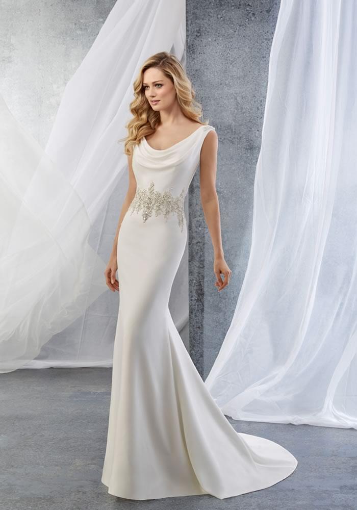 17-dresses-for-2017-11