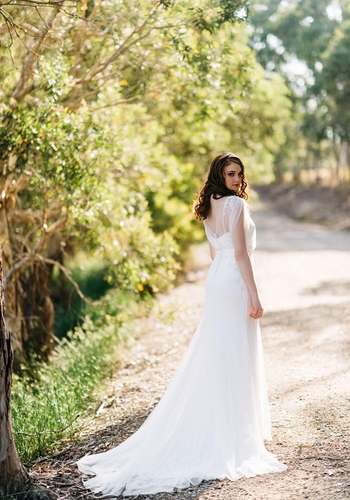 17-dresses-for-2017-17