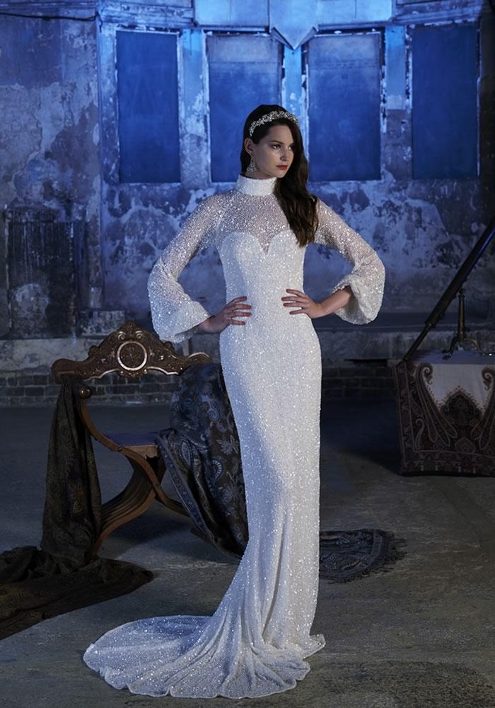 17-dresses-for-2017-5