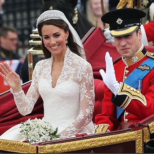 A-list celebrity weddings2