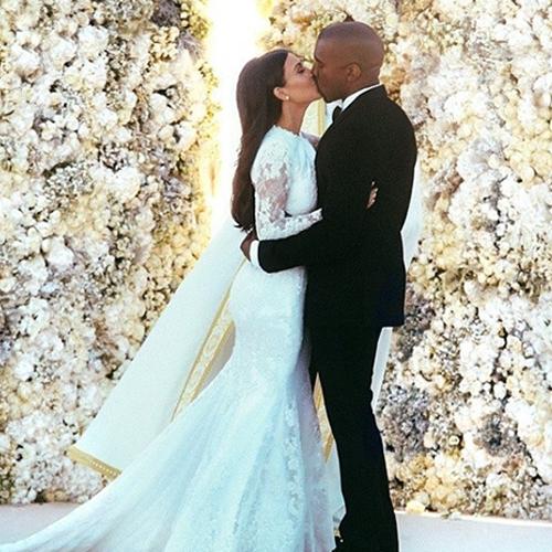A-list celebrity weddings4