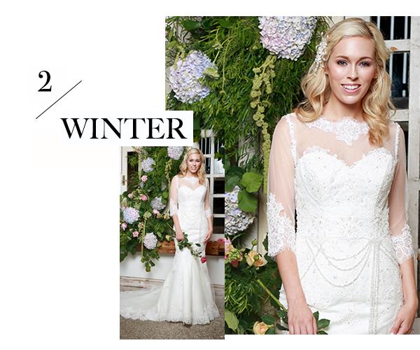 amanda-wyat-finished-winter-image