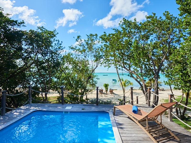 Bahamas romancing1
