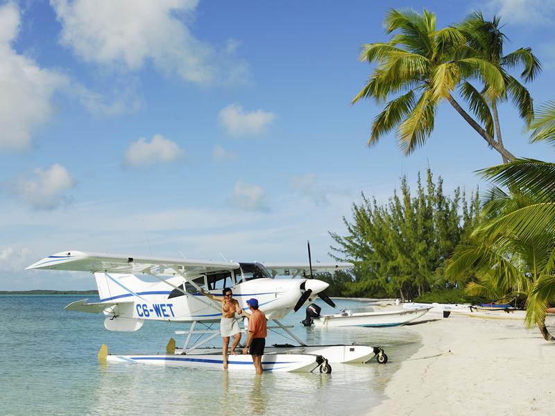 Bahamas romancing2