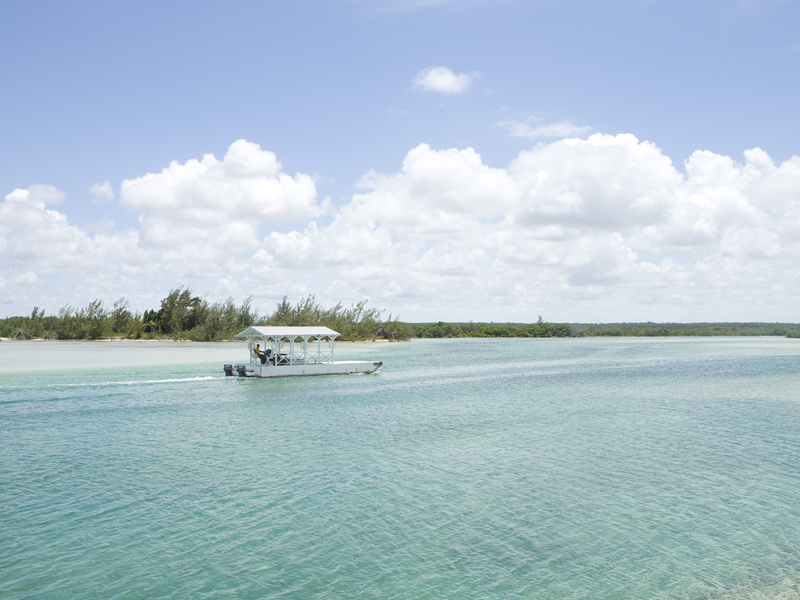 Bahamas romancing3