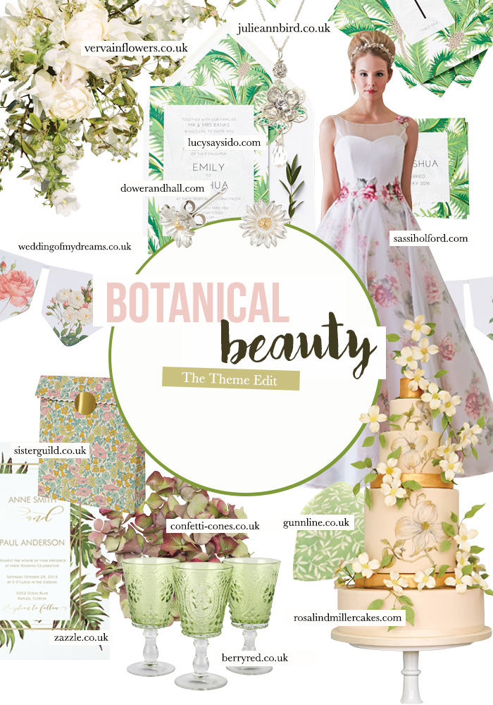 botanical-beauty